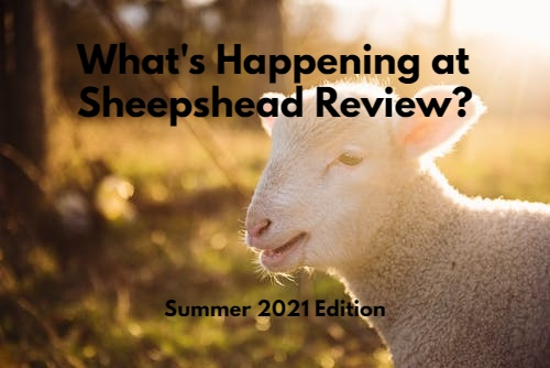 What's Happening at Sheepshead Review?